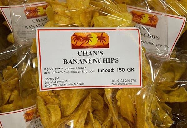 Chan's Bananenchips2