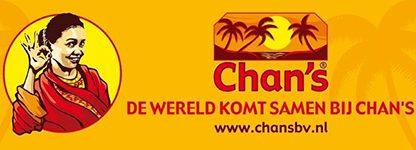 ChansBV